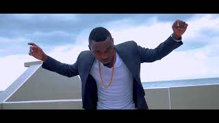NAS_B_FT_TWENTY PERCENT 20%_MAUMIVU_NIACHE OFFICIAL VIDEO