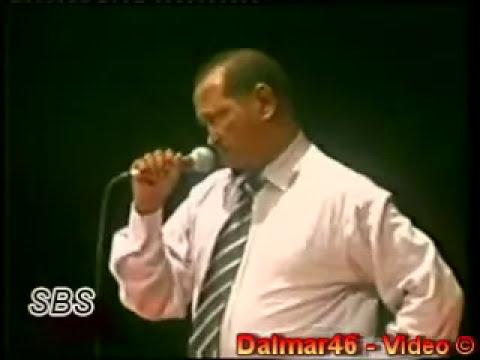 Hees Somali - Khadra Dahir & Xasan Adan