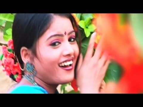 Tirchhi Nazar Dekhi De Hai Gaali - Khortha Full Video Songs - Garma Garam Album Munna Raja video