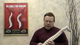 Throw Your Back Out?   Troy, Ohio OH Chiropractor Dr. Jack Adrian ChiroCenter Chiropractic