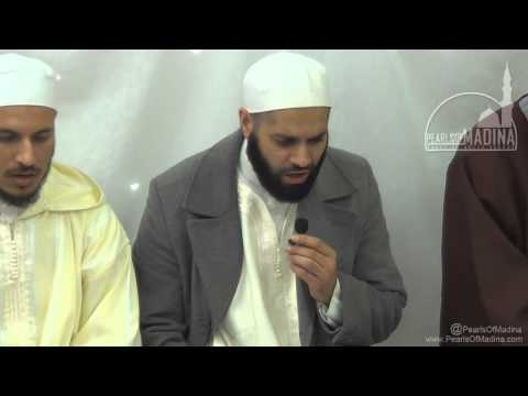 Ya Sayyidi Irhamlana | Ae Saba Mustafa Se Keh Dena | Remembrance Of The Ahlul Bayt | Hd video