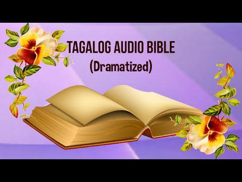 Holy Bible Multilanguage  Free downloads and reviews
