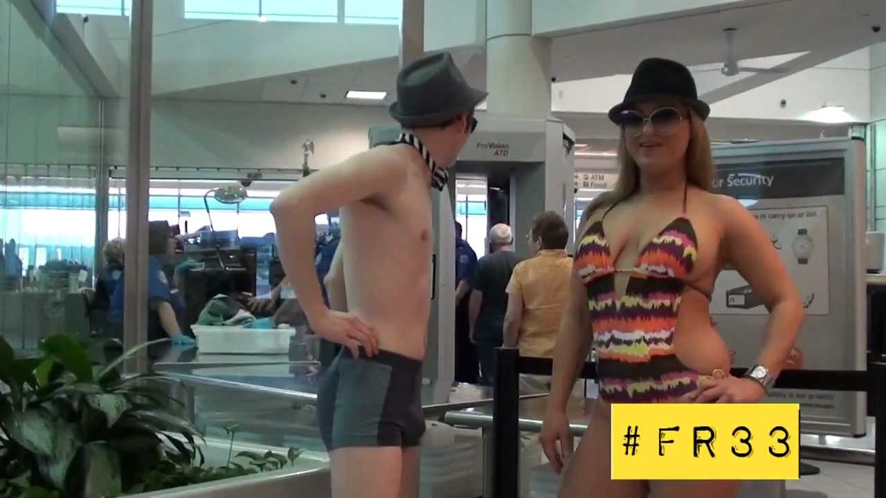 dick sucking pornstar gif