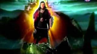 YouTube   Star Plus Drama   Hatim     Opening Theme xvid
