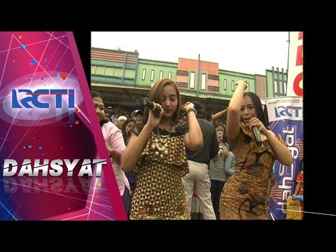download lagu Duo Sabun Colek Mamah Tua Dahsyat 16 Feb 2017 gratis