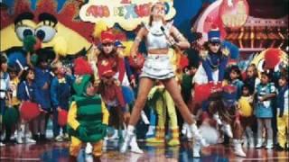 Vídeo 101 de Xuxa
