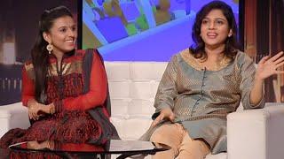 ONNUM ONNUM MOONNU EPI 65 Sithara Balakrishnan, Gayathri Ashokan