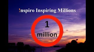 Inspiro IAS motivational video