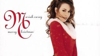 Top 10 Best Modern Christmas Songs