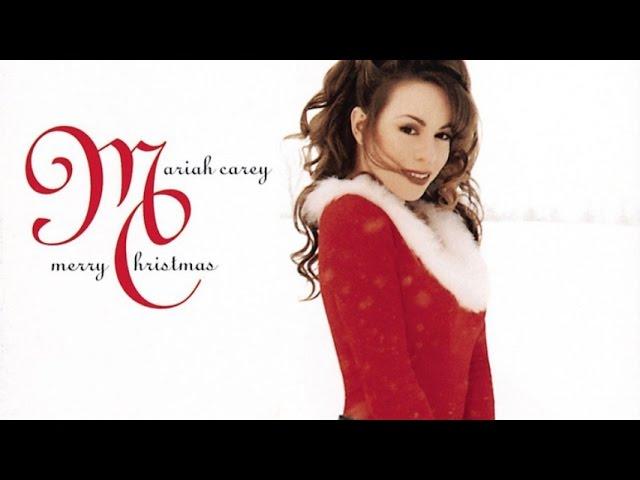 Top 10 Modern Christmas Songs