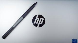 HP X2 Detachable Laptop - Review - An affordable student laptop!