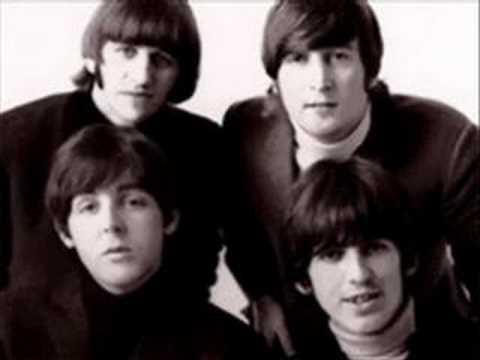 48. TaxmanRevolver | 1966