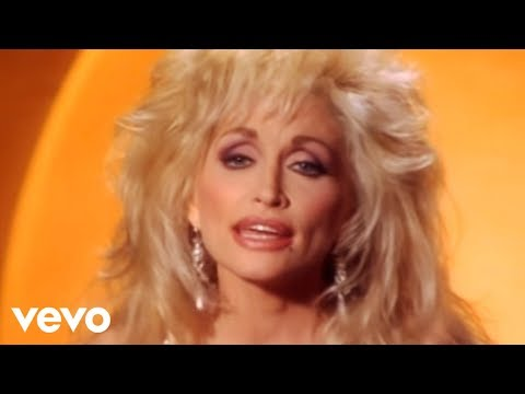 Dolly Parton - Angels & Eagles