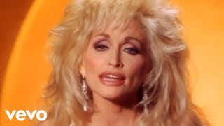 Watch Dolly Parton Eagle When She Flies video