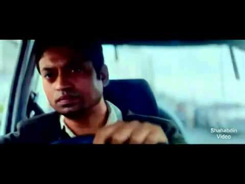 YouTube - Maine Dil Se Kaha - Rog -(surajwebworld) - HD.flv