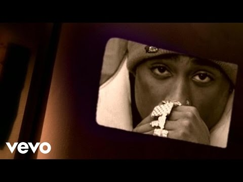 2Pac - Dear Mama Music Videos