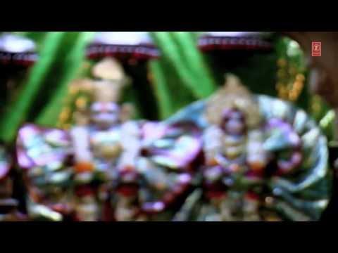 Bana To Diye Hain Maati Ke Putle Krishna Bhajan Bhaiya Rajkumar...