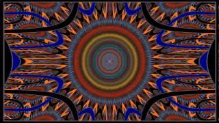 psychedelic progressive goa trance HD
