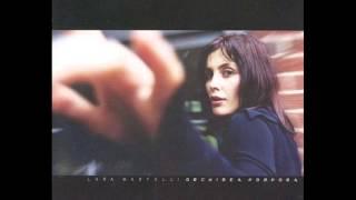 Watch Lara Martelli Sonetto N7 video