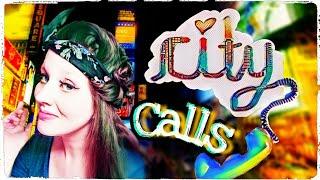 City Calls Lolz Gurl Jazz Original NCS Music