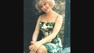 Kathy Kirby - The Way of Love (1965)