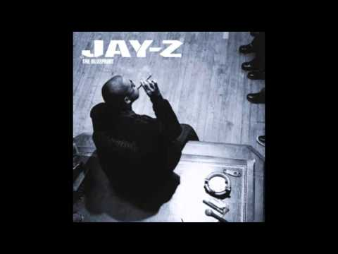 Jay-Z - Watch Me