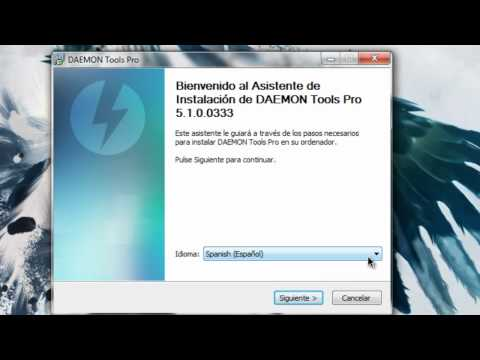 daemon tools pro advanced 5.1.0333 serial number