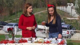 Ne Shtepine Tone, 4 Janar 2017, Pjesa 4 - Top Channel Albania - Entertainment Show