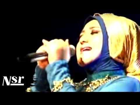 Evie Tamala - Mata Hati