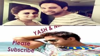 Thik Emon Ebhabe | Gangstar | Yash | Mimi | Arijit Singh | Arindom | Birsa Dasgupta | 2016