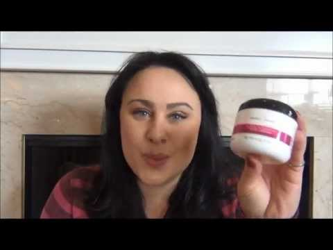 BEST WRINKLE CREAM !! ~ & IT'S AFFORDABLE!  ! MUST WATCH!!