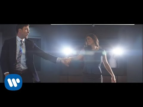 Straight No Chaser - That's What I Like [Official Video]