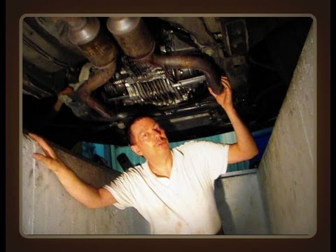 Замена вентилятора отопителя на рено логан