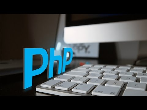 Learn Top Ten Frameworks In PHP By Building Projects