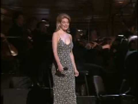 Bewitched, Bothered & Bewildered - Marin Mazzie