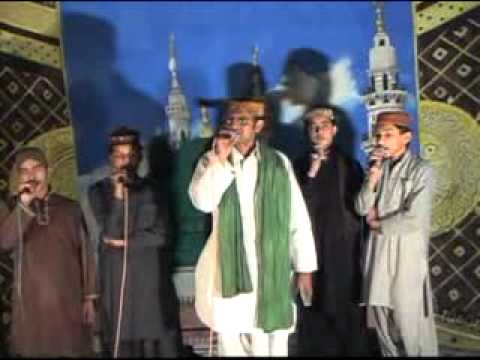 Saba Daray Mustafa Ta Ja Ka.flv video
