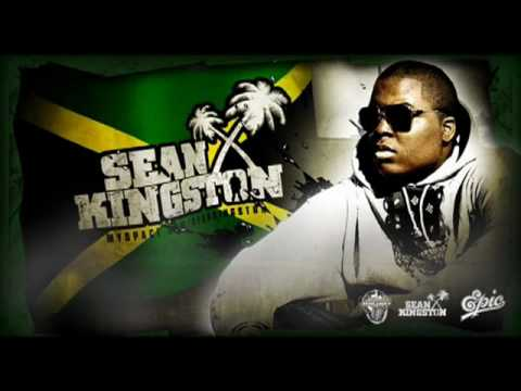 Ini Mini - Sean Kingston video