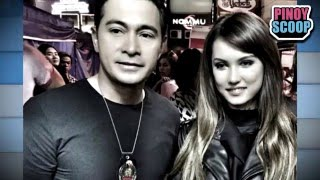 Maria Ozawa Admits One Night Stand With Cesar Montano