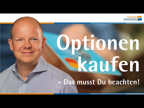 Fut trading tbinary optionsps deutschland