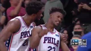 Top 100 Moments in Philly Pro Sports Since 2008