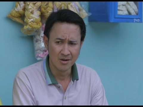 "download lagu RCTI Promo Layar Drama Indonesia ""DUNIA TERBALIK"" Episode 13 gratis"