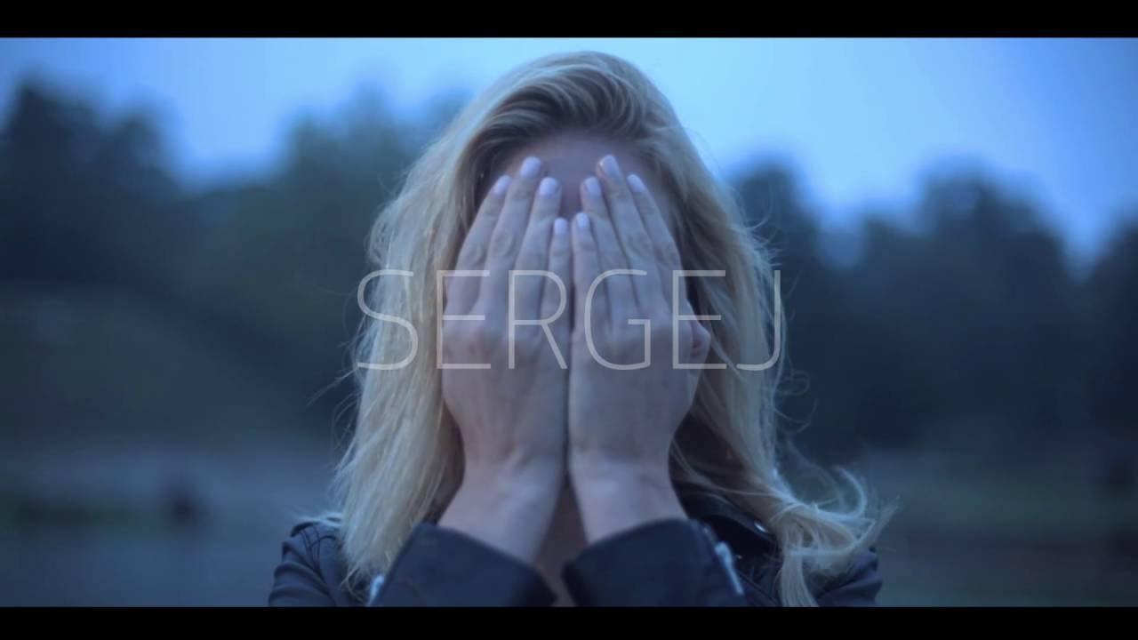 SERGEJ  // Nek te ljubav dočeka (Official video)