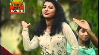 Paheli Nazar Mein [Full Song] Sambalpuri Hits- Vol.3