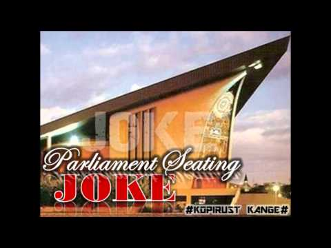 A funny joke from Papua New Guinea about a Parliament seating based from years ago. Copyright disclaimer! I do NOT own this song nor the images featured in the video. All rights belong to...