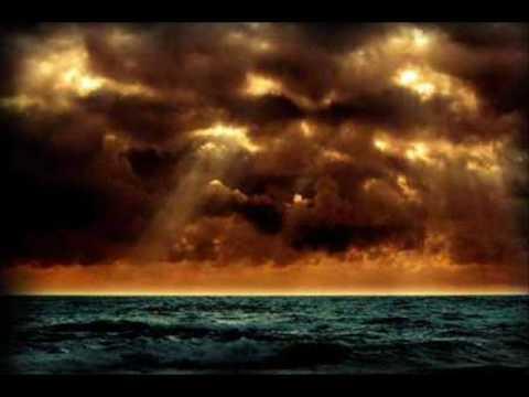 Nomadi - Nuvole Basse