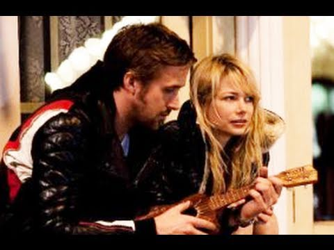 Blue Valentine Imdb on Blue Valentine  Trailer  Oscar Contenders Ryan Gosling And Michelle