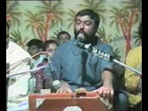 Ishardan Gadhvi. (19:12:2002)   Dayro At Shivshakti Seva  Aashram  (1) video