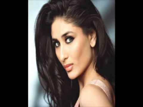 Kareena Sexy Clips video