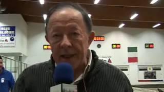 Campionati Italiani Assoluti di Tiro - Volo