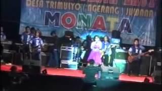 download lagu Oleh Oleh Lusiana Safara Monata 2014 Ngerang Juwana gratis